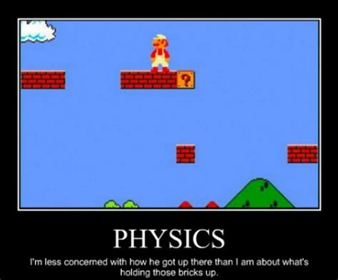 Physics Term Paper - educationalwritingnet