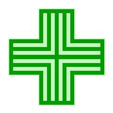 Medical marijuana research paper - The Writing Center